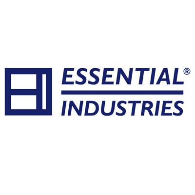 Essential Industries Logo